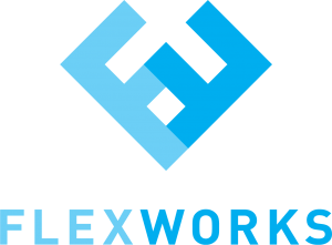 flw_logo-cmyk_symbol-on-top_png-300x221